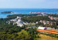 Appartements VALAMAR RESIDENCE DIAMANT
