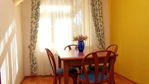 Appartements VALDEPIAN