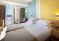 Wellness & Spa Hotel AMINESS MAESTRAL