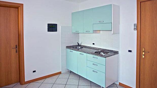 Appartements SPLENDID