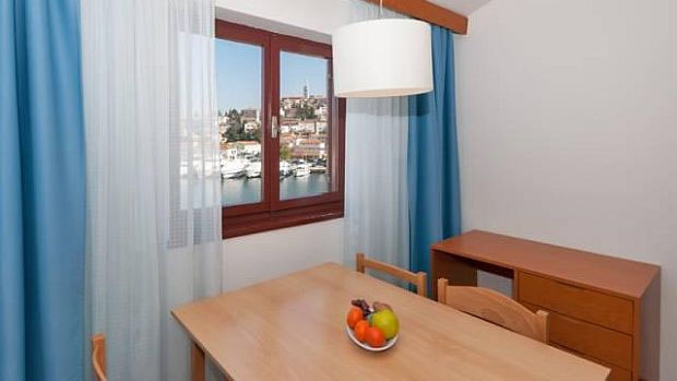 Appartements RIVA