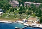 Appartements VALAMAR RESIDENCE PINIA