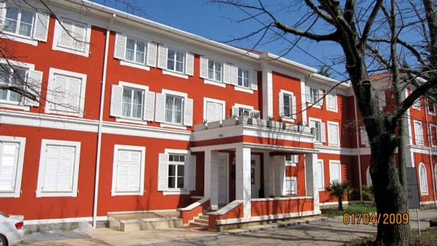 Appartements VILLA VALDEPIAN