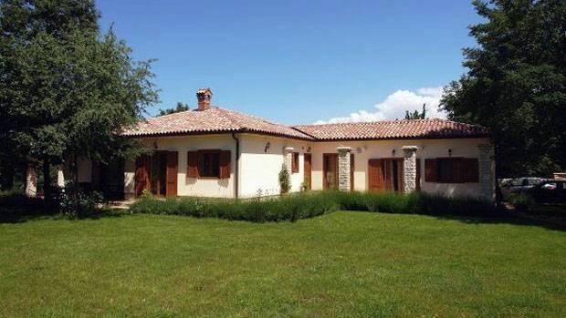Landhaus DIEGO