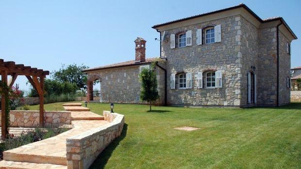 Landhaus VICIA