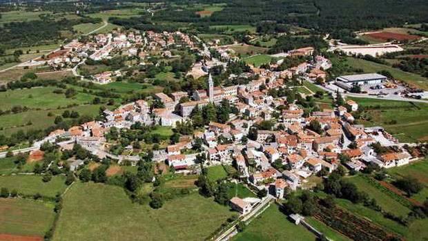 Landhaus DAMIANA