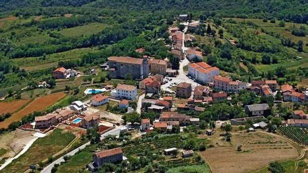 Landhaus GISELLE