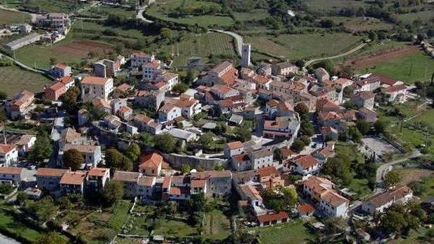 Landhaus KATA