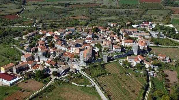 Landhaus NINI