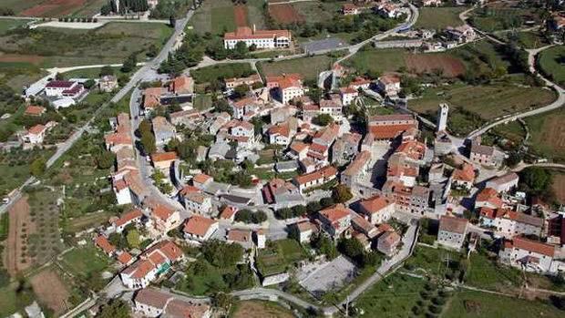 Landhaus NONA GRAZIELA