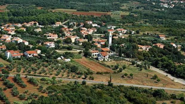 Landhaus ROSINI