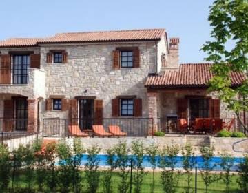 Landhaus AVENA