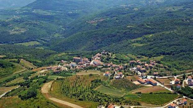 Landhaus JURINEA