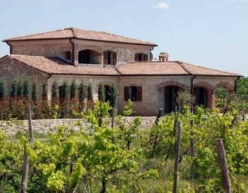 Landhaus VIOLA