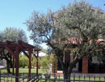 Landhaus NATALIA