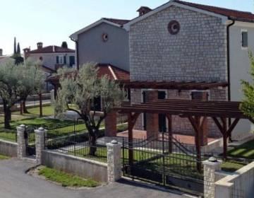 Landhaus TONINA