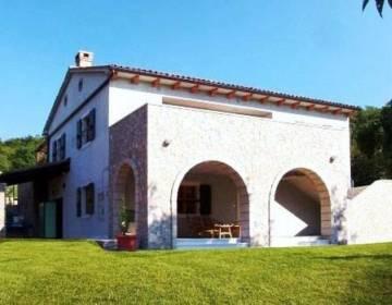 Landhaus BONINA