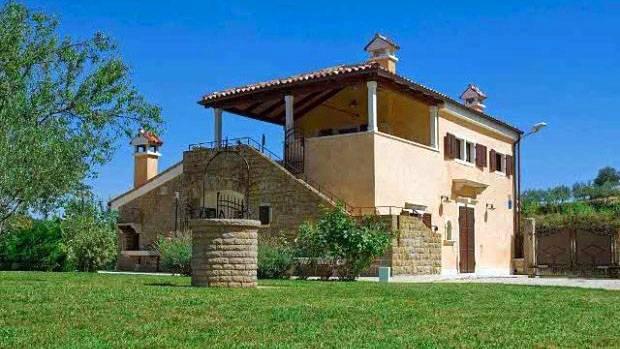 Landhaus MOMIANO