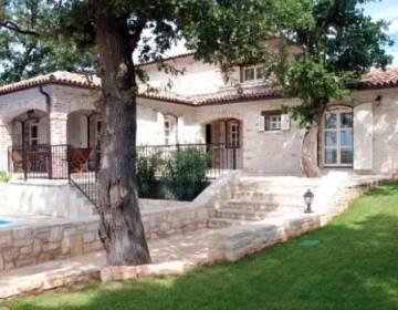 Landhaus CHAMOMILLA