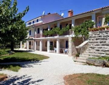 Landhaus ISABEL