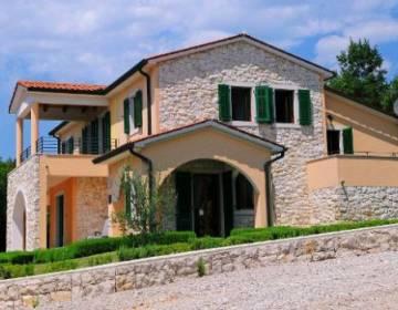 Landhaus MAGGIE